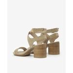 sandale-pour-femme-à-talon-MELLIE-VEL_SABLE_3
