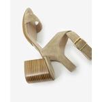 sandale-pour-femme-à-talon-MELLIE-VEL_SABLE_4