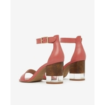 sandale-en-cuir-rose-pour-femme-VAIA_ROSE_3