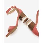 sandale-en-cuir-rose-pour-femme-VAIA_ROSE_4