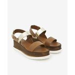 sandale-compensée-pour-femme-san-marina-DELFIRA_CAMEL-OR_2