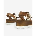 sandale-compensée-pour-femme-san-marina-DELFIRA_CAMEL-OR_4