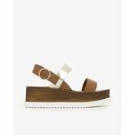 sandale-compensée-pour-femme-san-marina-DELFIRA_CAMEL-OR_A