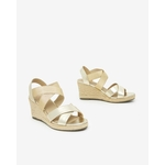 sandale-compensée-pour-femme-san-marina-CINALA-MET_OR_2