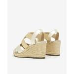 sandale-compensée-pour-femme-san-marina-CINALA-MET_OR_3