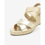 sandale-compensée-pour-femme-san-marina-CINALA-MET_OR_4
