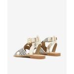 sandale-plate-pour-femme-san-marina-INDIFI_NOIR-BLANC_3