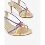 sandale-à-talon-pour-femme-san-marina-VILOMINA_OR-MULTI_4