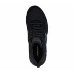 basket-confort-skechers-pour-homme-52635_BBK_2