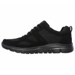 basket-confort-skechers-pour-homme-52635_BBK_3