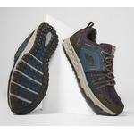basket-de-trail-pour-homme-skechers-51591_NVOR_2