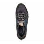 basket-de-trail-pour-homme-skechers-51591_NVOR_3