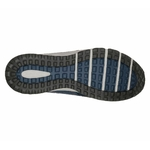 basket-de-trail-pour-homme-skechers-51591_NVOR_4