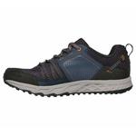 basket-de-trail-pour-homme-skechers-51591_NVOR_5