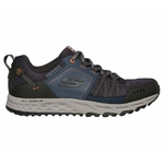 basket-de-trail-pour-homme-skechers-51591_NVOR_6