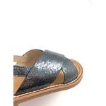sandale-en-cuir-pour-fille-sb-803-latelier-tropézien_4