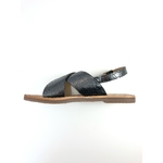 sandale-en-cuir-pour-fille-sb-803-latelier-tropézien_3