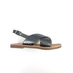 sandale-en-cuir-pour-fille-sb-803-l'atelier-tropézien_1
