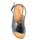 sandale-en-cuir-pour-fille-sb-803-latelier-tropézien_2