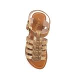 sandale-pour-fille-en-cuir-latelier-tropézien-il909_3