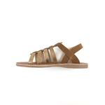 sandale-pour-fille-en-cuir-latelier-tropézien-il909_2