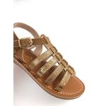sandale-pour-fille-en-cuir-latelier-tropézien-il909_1