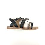 sandale-pour-fille-en-cuir-l'atelier-tropézien-il916_4