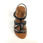 sandale-pour-fille-en-cuir-latelier-tropézien-il916_3