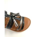 sandale-pour-fille-en-cuir-latelier-tropézien-il916_2