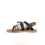 sandale-pour-fille-en-cuir-latelier-tropézien-il916_1