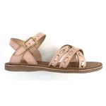 sandale-en-cuir-pour-fille-il917-l'atelier-tropézien_3 (2)