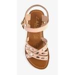 sandale-en-cuir-pour-fille-il917-latelier-tropézien_2