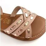 sandale-en-cuir-pour-fille-il917-latelier-tropézien_1