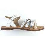 sandale-en-cuir-pour-fille-sb806-l'atelier-tropézien_4