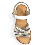 sandale-en-cuir-pour-fille-sb806-latelier-tropézien_3