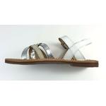 sandale-en-cuir-pour-fille-sb806-latelier-tropézien_2