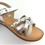 sandale-en-cuir-pour-fille-sb806-latelier-tropézien_1