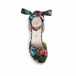 sandale-compensée-pour-femme-les-petites-bombes-bela_1