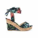 sandale-compensée-pour-femme-les-petites-bombes-bela_3