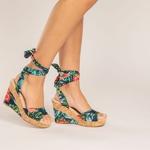 sandale-compensée-pour-femme-les-petites-bombes-bela_4