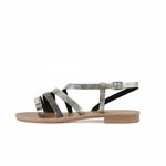 sandale-plate-les-petites-bombes-berren-poivre-croco_