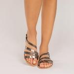 sandale-plate-les-petites-bombes-berren-poivre-croco_1