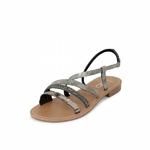sandale-plate-les-petites-bombes-berren-poivre-croco_2