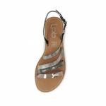 sandale-plate-les-petites-bombes-berren-poivre-croco_4