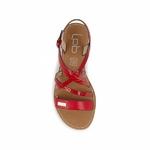 sandale-pour-femme-les-petites-bombes-bianka-rouge-croco_3