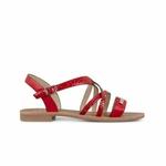 sandale-pour-femme-les-petites-bombes-bianka-rouge-croco_1