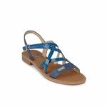 sandale-pour-femme-les-petites-bombes-bianka-bleu-croco_3