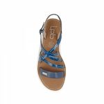 sandale-pour-femme-les-petites-bombes-bianka-bleu-croco_4
