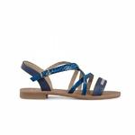 sandale-pour-femme-les-petites-bombes-bianka-bleu-croco_2
