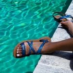 sandale-pour-femme-les-petites-bombes-bianka-bleu-croco_1
